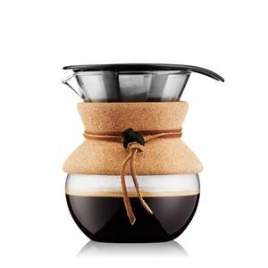 Bilde av Pour Over Kaffebrygger 4 kopper
